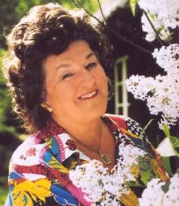 Birgit Nilsson 2