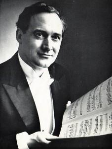 Eriksen-Olav[Bergen-1965]