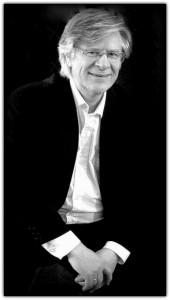 Rolf Nykmark nov.2015 2
