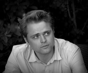 Sebastian Wemmerløv - pianist
