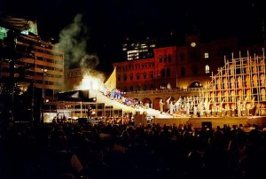 TurandotYoungstorget2002