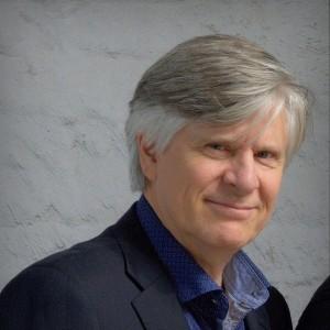 Nykmark Rolf baritone